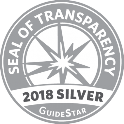 WALA Awarded with Guidestar Silver Seal