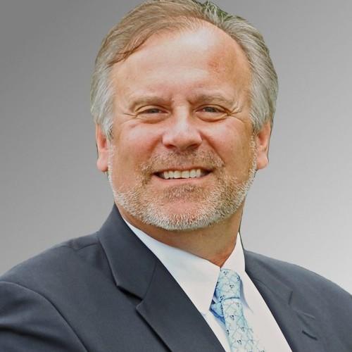 Kurt R. Klaus