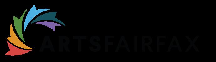 ArtsFairfax