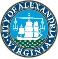 Alexandria Office of the Arts