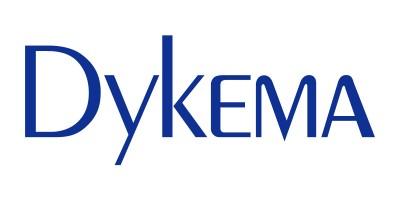 Dykema