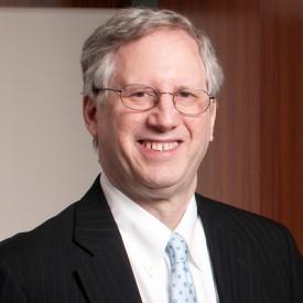 Kenneth Kaufman, Esq.
