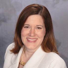 Laura Possessky