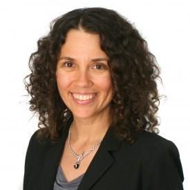 Maureen Cohen Harrington